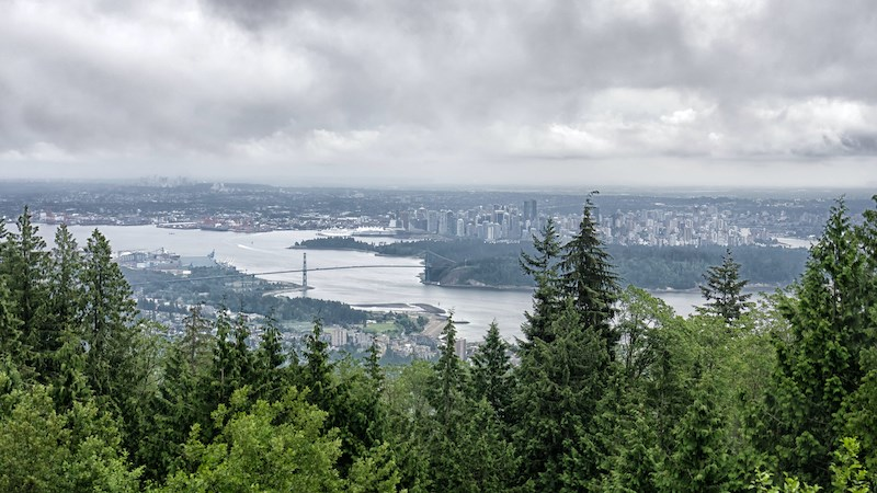clouds-overcast-vancouver-weather