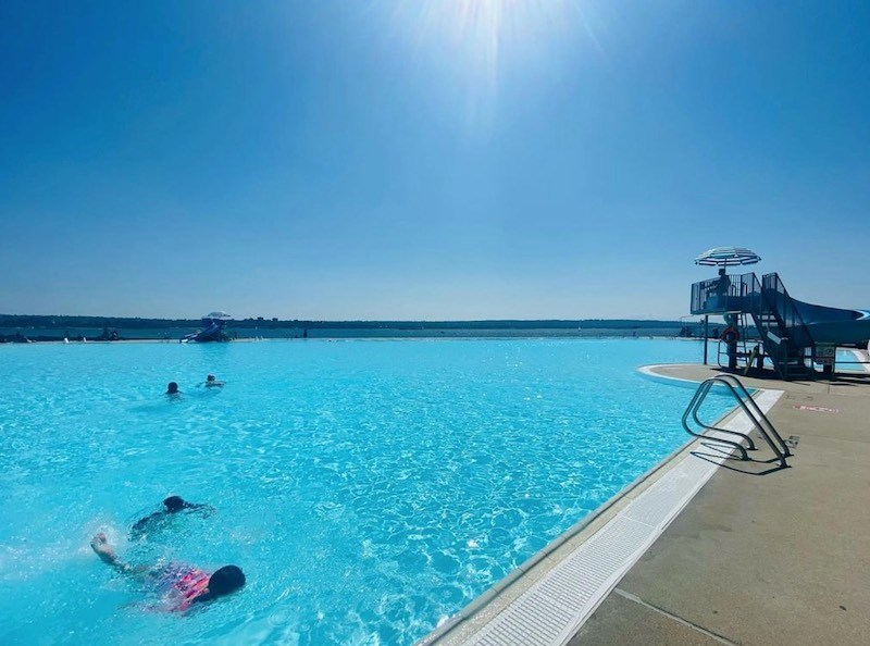 second-beach-pool-via-ig