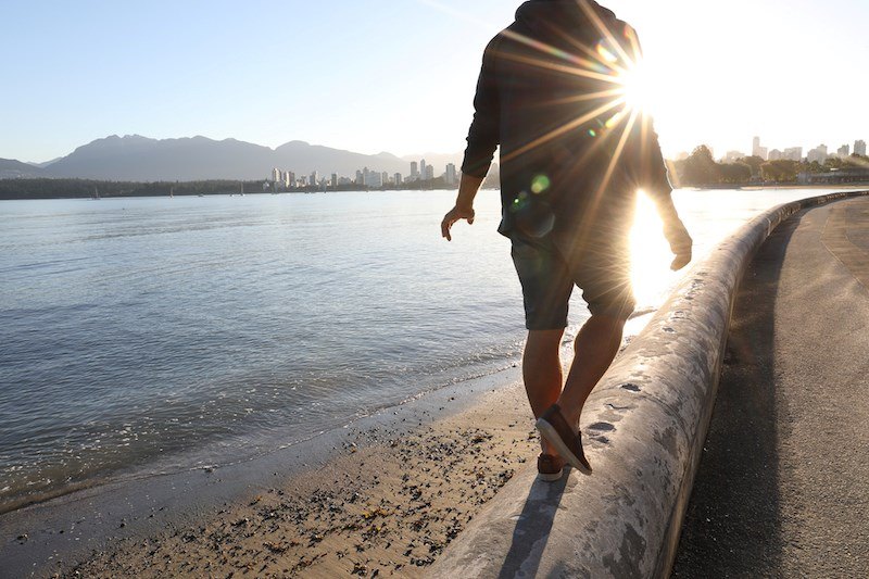 summer-beach-waterfront-sunny-vancouver-bc