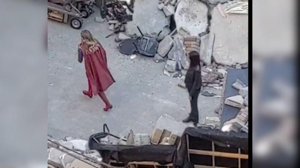 supergirl-filming-vancouver-set-2021-april