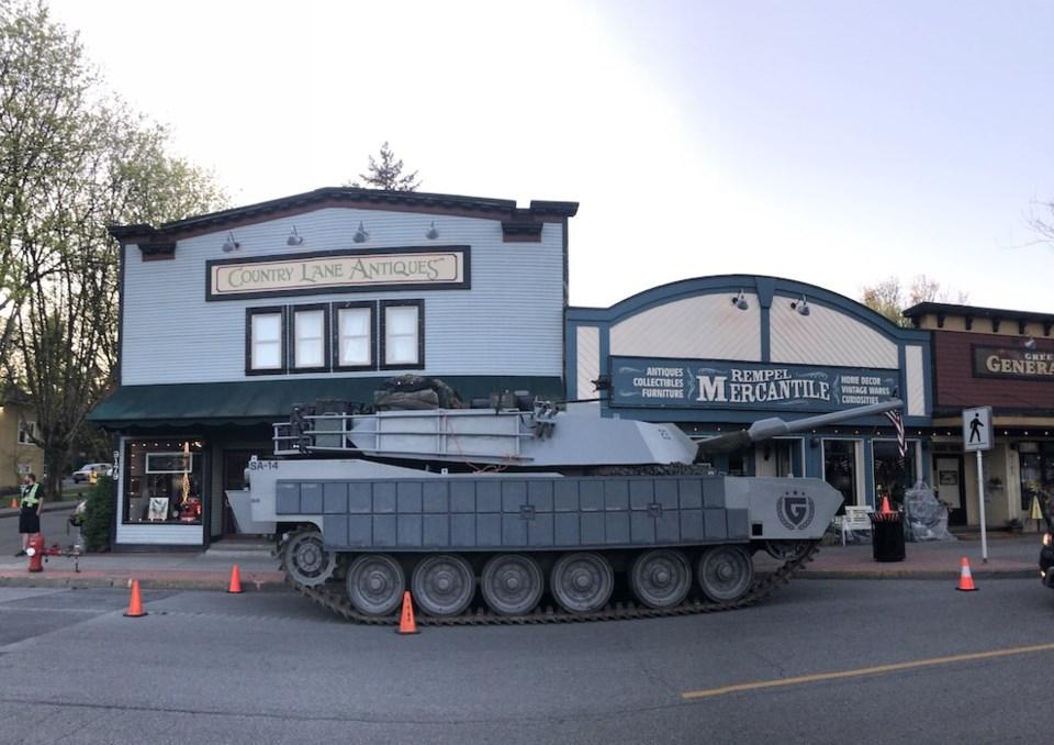 tank-metro-vancouver