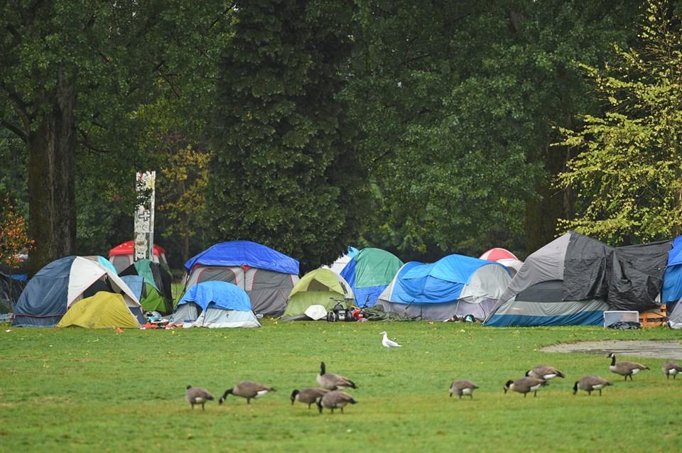 tent-city-strathcona3