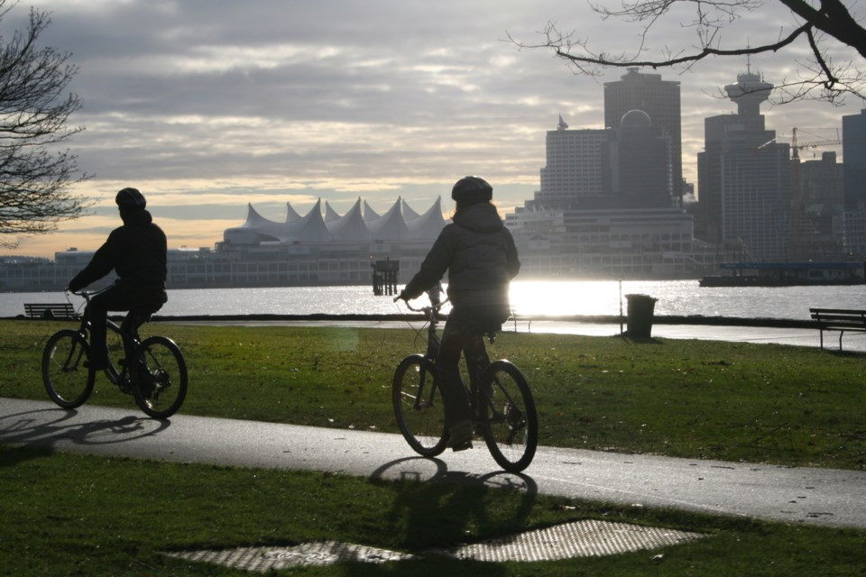 Vancouver-Cyclists-GettyImages