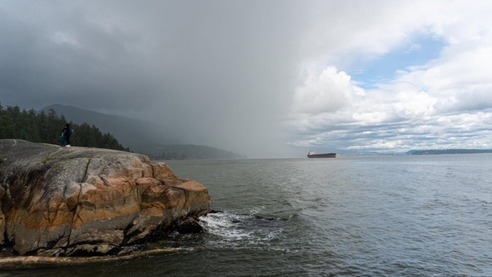 vancouver-weather-isolated-event-raincloud-convenction