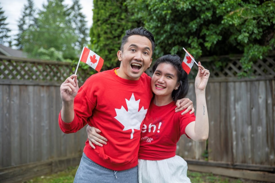 city-of-surrey-canada-day-july-2020
