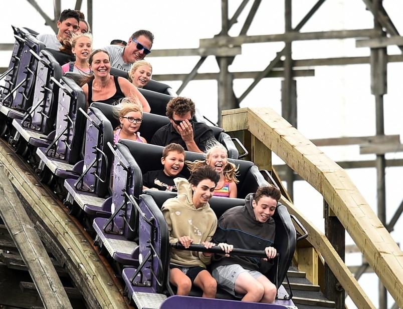 coaster-anniversary