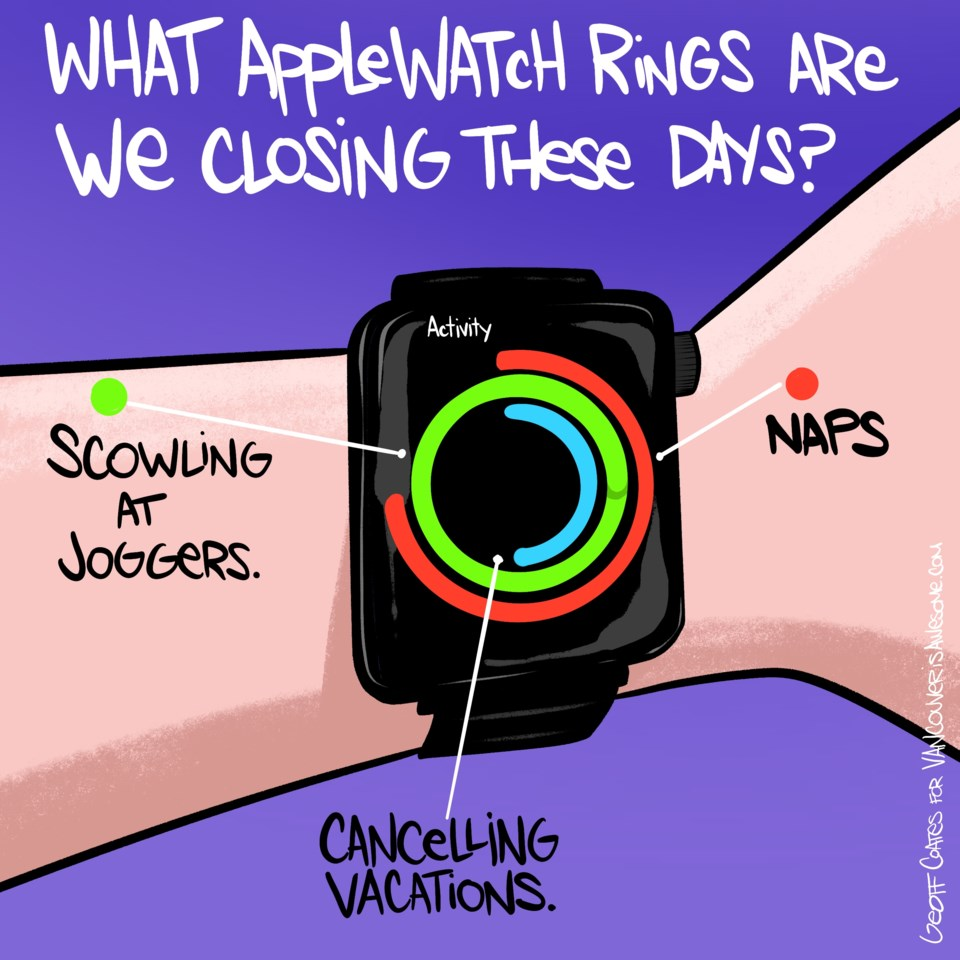 coates-applewatch-rings