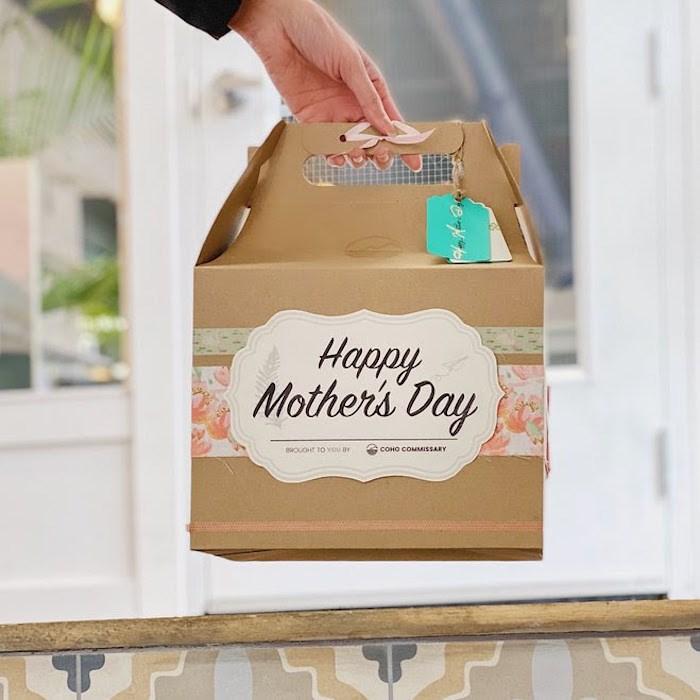 coho-commissary-mothersday