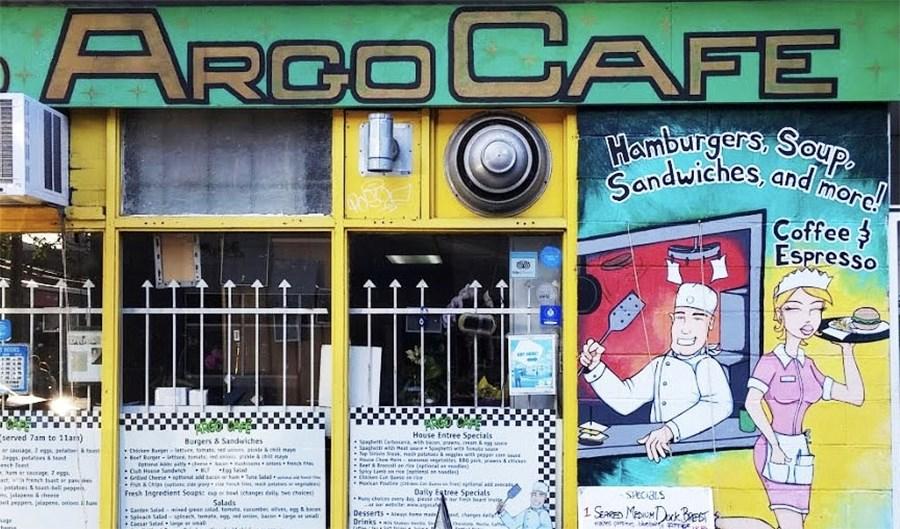 argo-cafe-vancouver