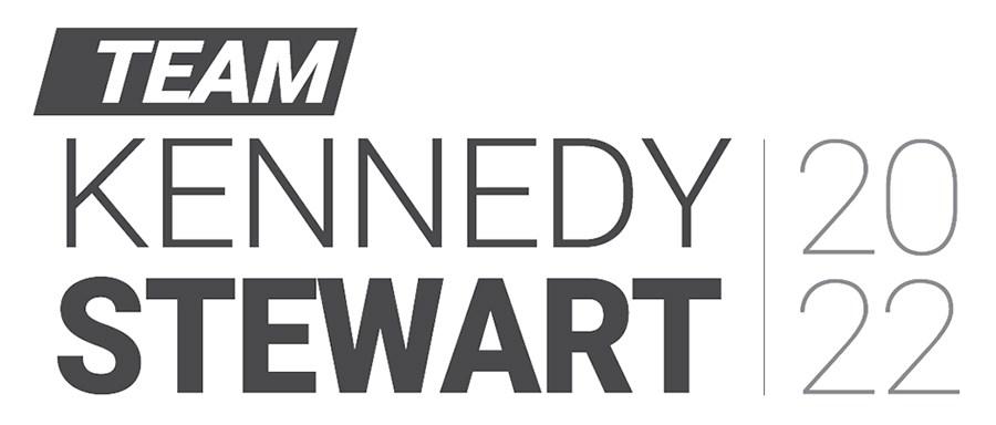 kennedy-steart-election-logo-2022