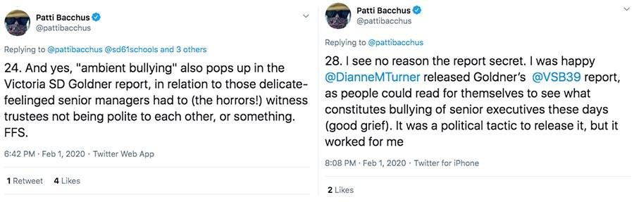 patti-bacchus-investigation-tweets