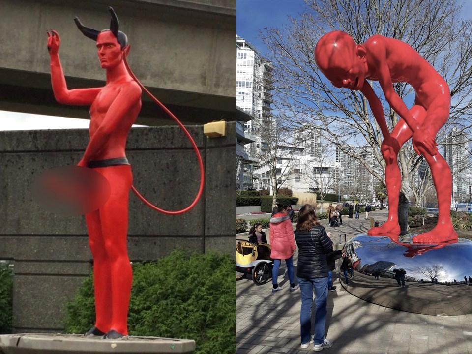 penis-satan-statue-2021