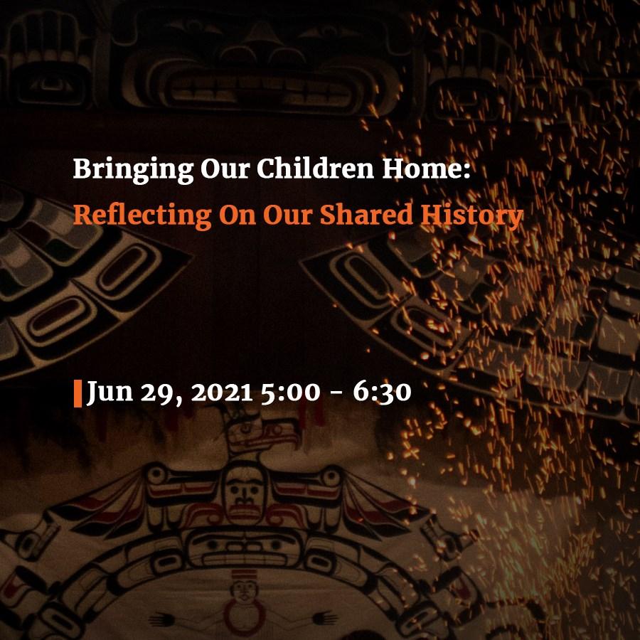 reconciliation-canada-event