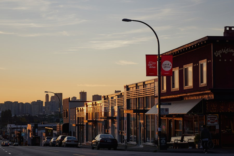 commercial-drive-vancouver-bc