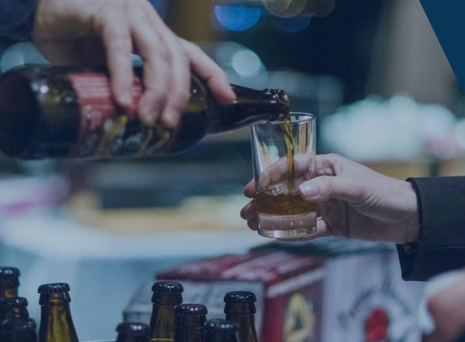 coquitlam-craft-beer-festival-facebook
