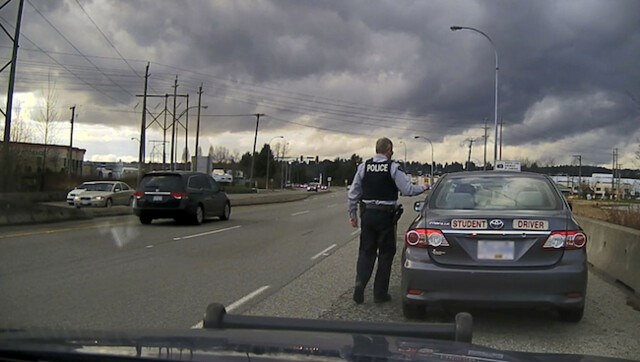 coquitlam-rcmp-student-driver