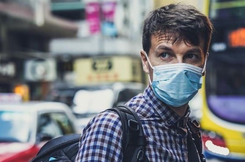 coronavirus-man-mask-ubc
