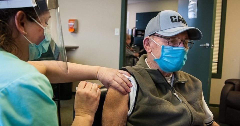 fraser-health-vaccine