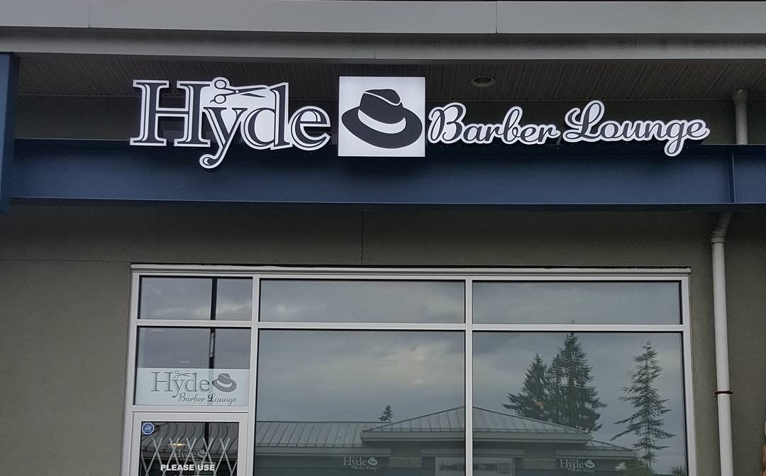 Fraser Health issues COVID-19 public exposure warning for Surrey barbershop