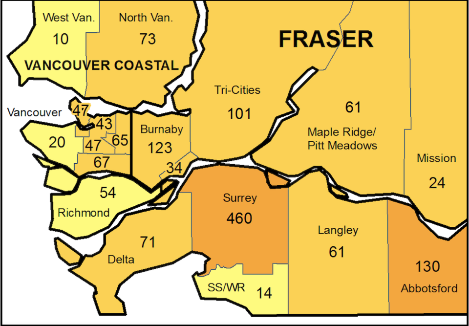 metro-vancouver-coronavirus-hotspots-bccdc.jpg