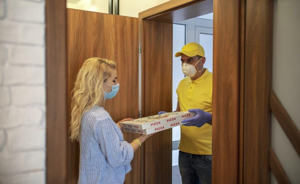 vancouver-mask-order-lifted-coronavirus-july-5-2021