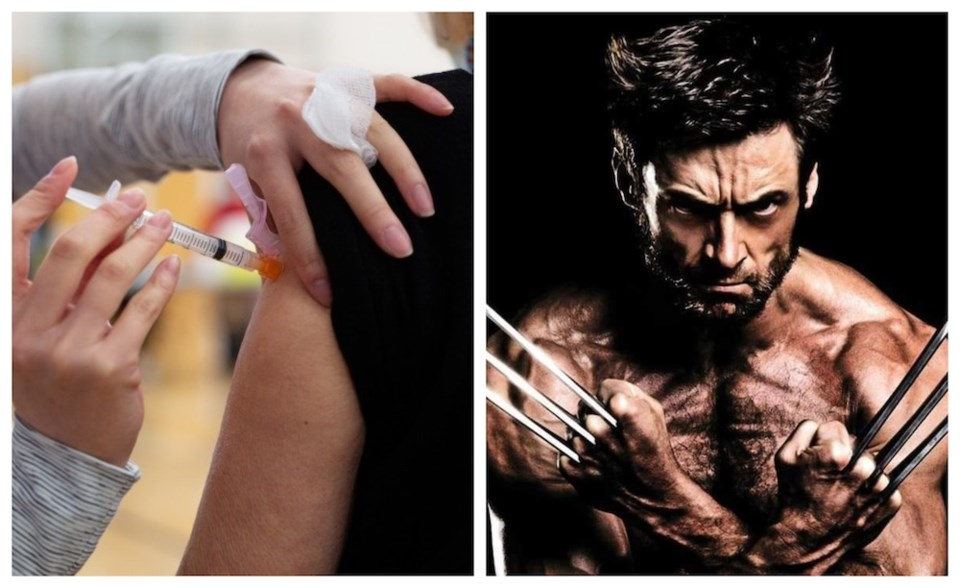 x-men-powers-vancouver-coastal-health-coronavirus-vaccine-june-2021