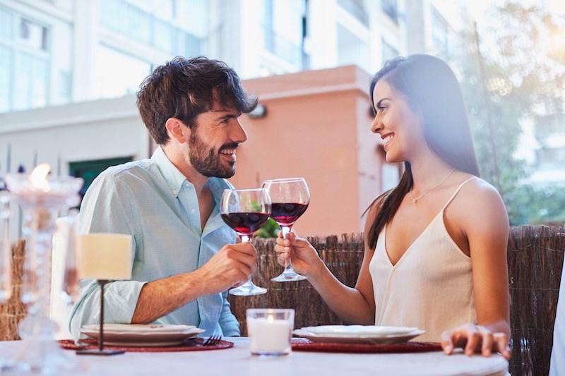 All 161 restaurants revealed for Vancouver's new Dine Outside fest
