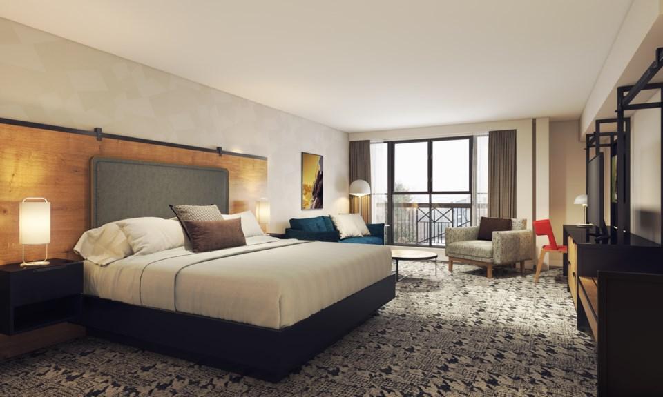 crystal-lodge-whistler-guestroom