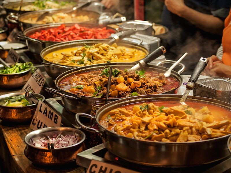 curries-restaurant-dishes