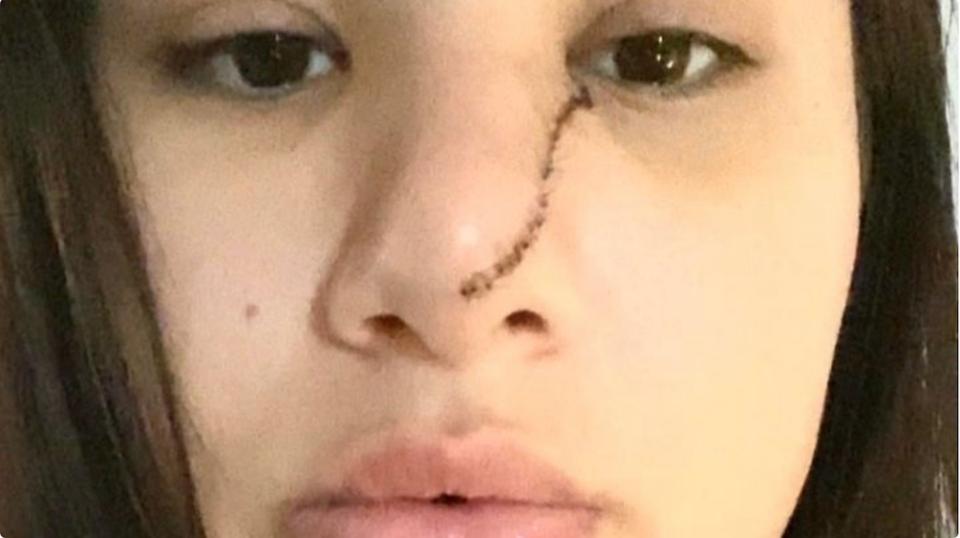 cut-face.jpg