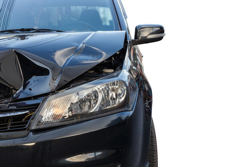 damaged-vehicle-front-end-car