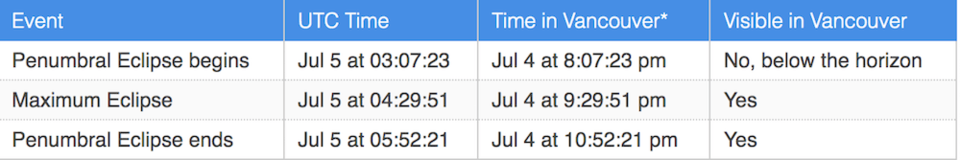 date-and-time.jpg