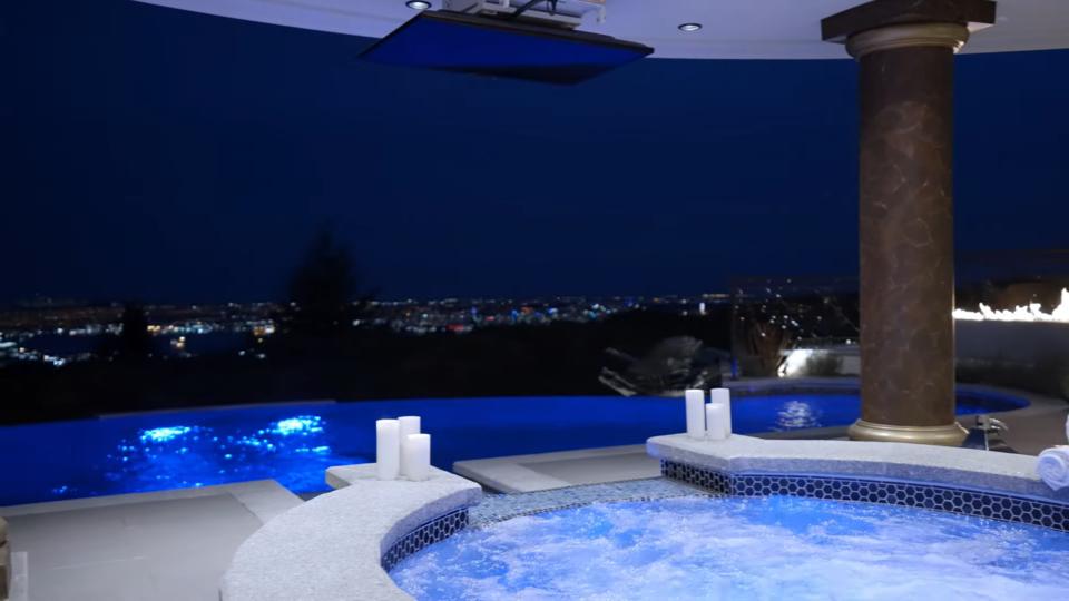 LuxuryHouse5