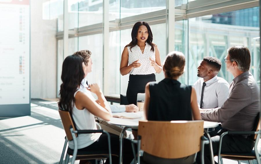 diversity-workplace