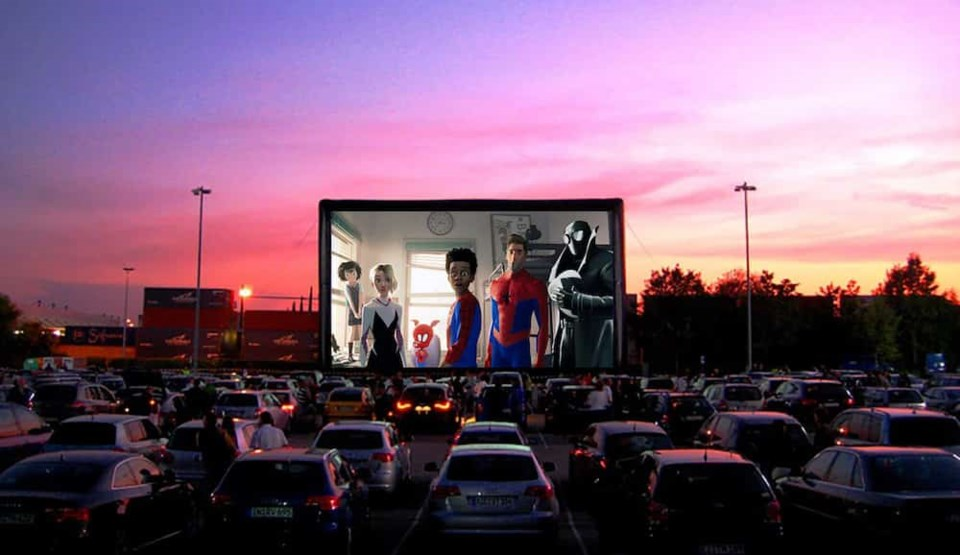 drive-in-movie-vancouver