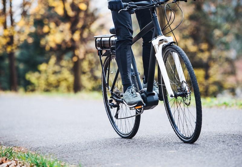 e-bike-electric-getty