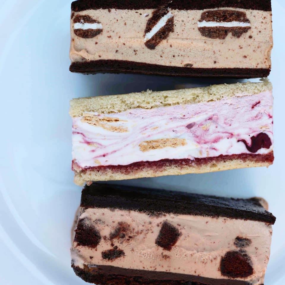 earnest-ice-cream-sandwiches