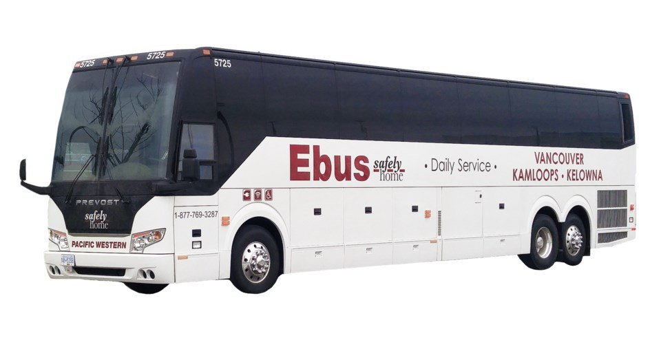 ebus-safely-clean