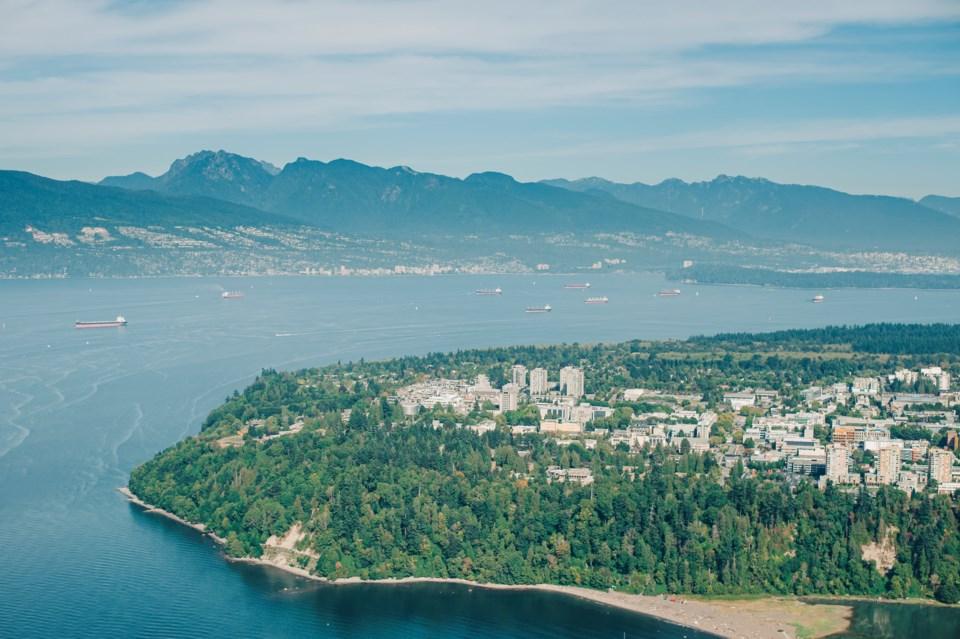 University_of_British_Columbia-UBC-Vancouver-Alex_Ralston-Getty_Images
