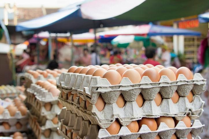 eggs-vendor-wet-market-south-east-asia