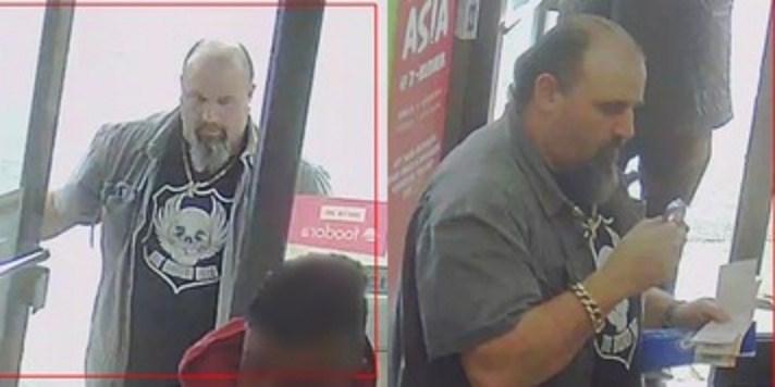 elderly-assault-crime-vpd