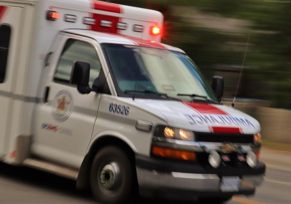 Ambulance_atspeed