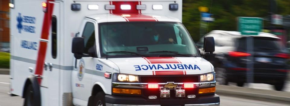 Ambulance_Break