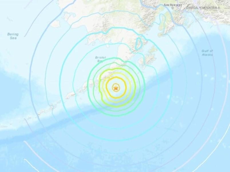 july-28-2021-alaska-earthquake