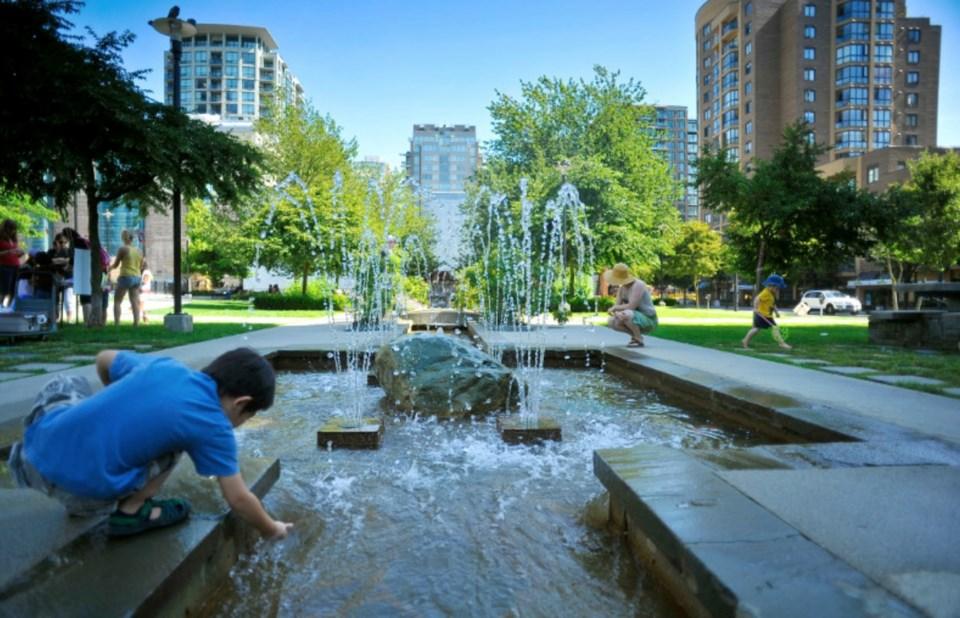 emery-barnes-park-vancouver