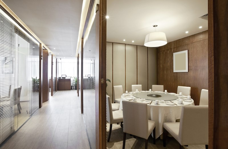 empty-chinese-restaurant