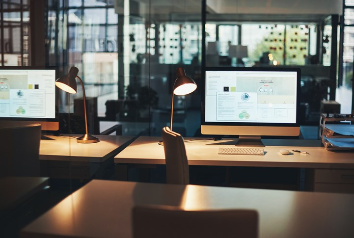empty-office-desk-computer