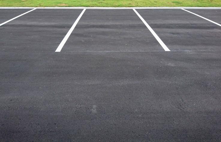 empty-parking-lot-spaces