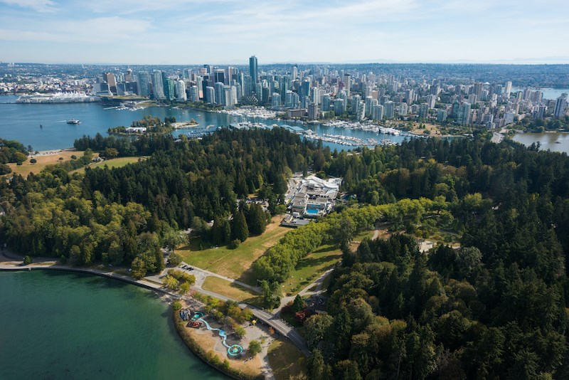 stanley-park-extreme-fire-risk-july-2021