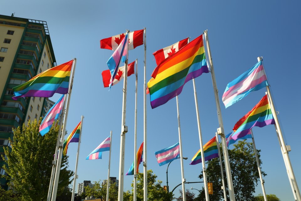 Flags-Maxvis-GettyImages-512213007